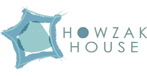Howzak House