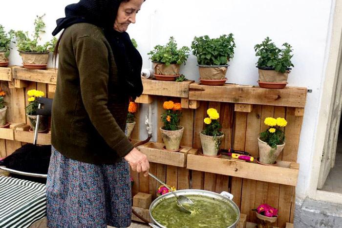 nazri-in-isfahan-hostel